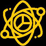 Data-Science_Course_Bangalore